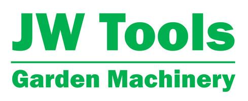 JW Tools