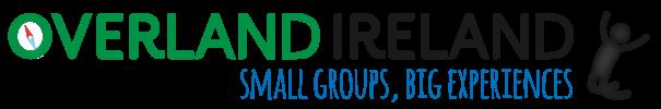 Overland Ireland Tours
