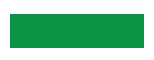JW-Tools-Logo1-03