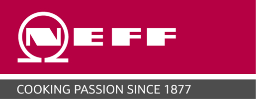Neff Appliances