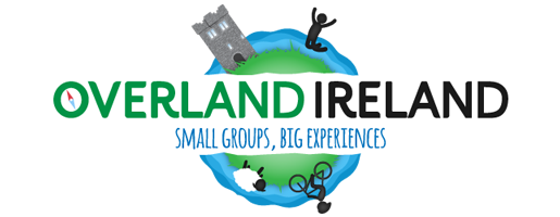 Overland-Ireland-Small-Tours-Big-Experiences