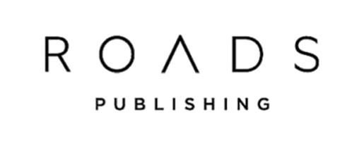 Roads-Publishing-Logo-600x315