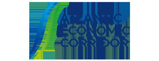 aec-logo-2018v1