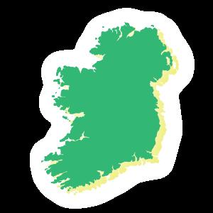 Irish Owned Fundraising Platform