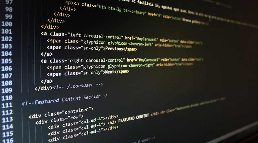 Web Development Galway